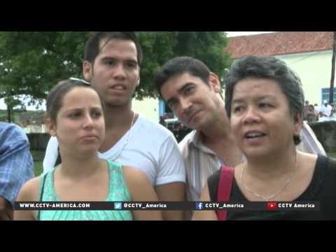 Biotech and tourism strengthen ties between China and Cuba