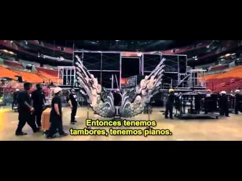 Believe Movie Película completa Subtitulada al Español