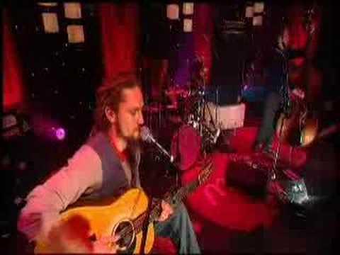 John Butler Trio - Company Sin