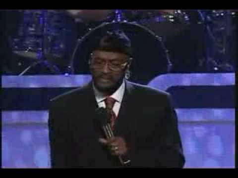 Billy Paul - Me&Mrs. Jones