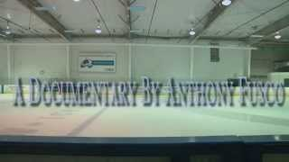 Anthony Fusco Hockey Documentary
