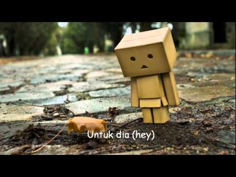 Untuk Dia Sleeq Feat Najwa Latif.wmv video