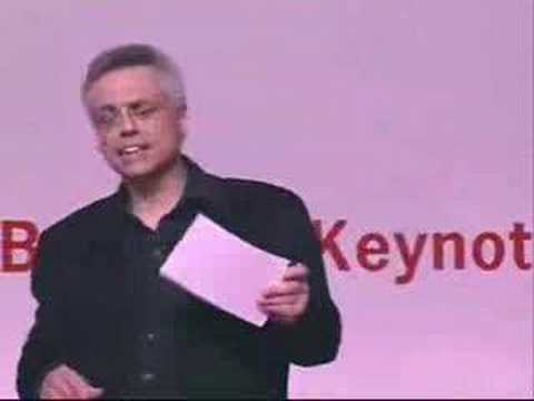 Berlinale Keynotes Introduction Pt. o1
