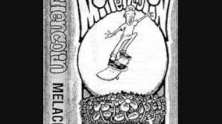 Watch Millencolin Melack video