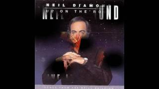 Watch Neil Diamond Broad Old Woman video