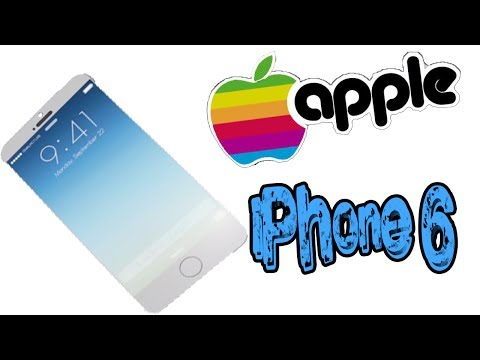 New Apple iPhone 6 Latest Leaked Photos & Rumors March 2014