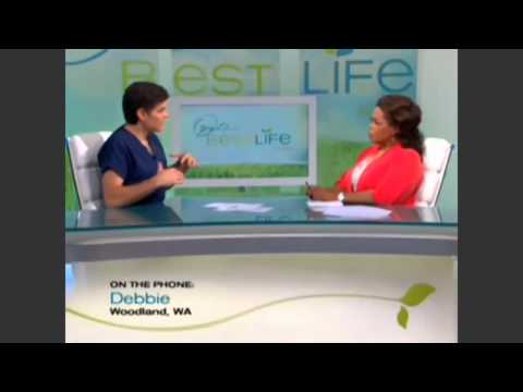 Probiotic Supplements, Dr Oz Discussion, Healthy Gut Bacteria