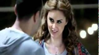 Promo El Mowaten El Masry X - اعلان مسلسل المواطن المصري إكس