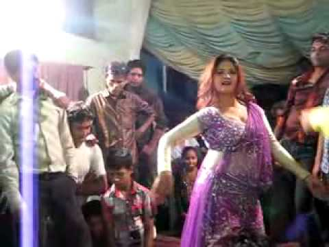 Desi Mujra Kanpur2011p8 video