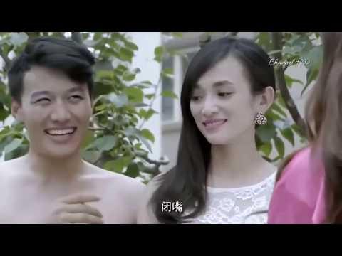 Phim18+ Ngoại Tình Phim tình cảm Hồng Kông Hay nhất năm 2017