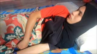 Download lagu Suatu Hari - Wonder Boys (Parody by student SMK PEKAN KOTA BELUD 2) gratis