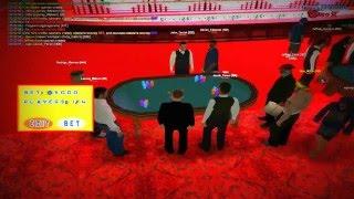 Как сделать сайт онлайн казино