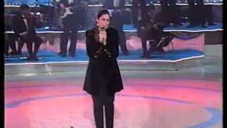 Romina Power - Tu perdonami (1997)