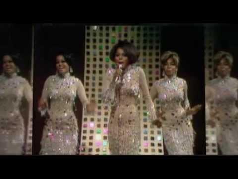Supremes - Aquarius /let The Sunshine In