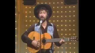 "Tompall Glaser  ""Put Another Log On The Fire"""
