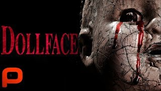 Dollface (Free Full Movie) Slasher, Horror