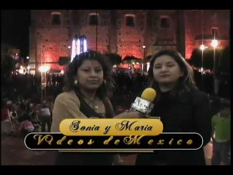 Videos de Mexico - Tequila Jalisco