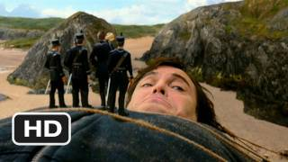 Gulliver's Travels #1 Movie CLIP - The Beast (2010) HD