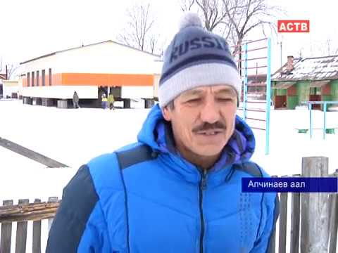 Апчинаевские футболистки 26.02.18