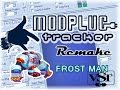 Mega Man 8 Frost Man Stage Theme Arctic City MPT Remake mp3