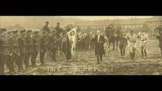 V. Preis: Náš tatíčku Masaryku
