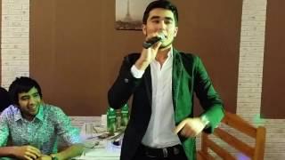 Download Lagu Yangi Uzbek yosh shoyir Muhammad Yusuf Gratis STAFABAND