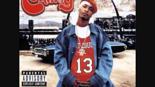 download lagu Chingy - Right Thurr gratis