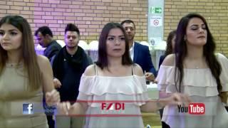 #Haiman & Yesmin #Tarek Shexani #Evin Deko by #Fadi Studio 2016 Part 04