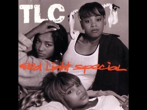 TLC-Red Light Special