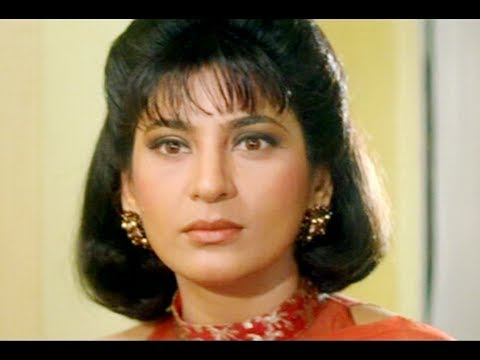 Takkar - Part 9 Of 10 - Sunil Shetty - Sonali Bendre - 90s Bollywood...