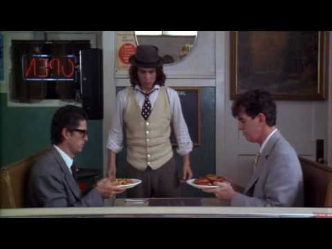 Benny & Joon is listed (or ranked) 40 on the list The Greatest Romantic Comedies of All Time