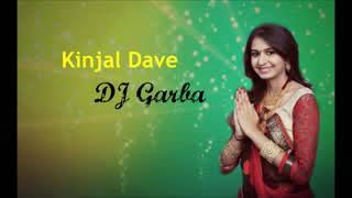 download lagu Daru Pidho Re Ll Kinjal Dave 2015 Ll Dj gratis