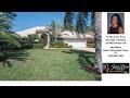28372 Sombrero Drive, Bonita Springs, FL Presented by Janet Berry.
