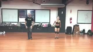 The Greatest Showman // Dance UP Studio
