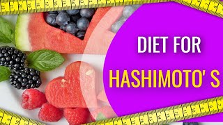 Paleo Diet For Hashimoto Hypothyroidism Patients ✯✯✯✯✯ Thyroid Health & The Paleo Primal Diet ✯✯✯✯✯