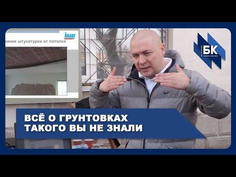 Центр сертификатов - Домашняя