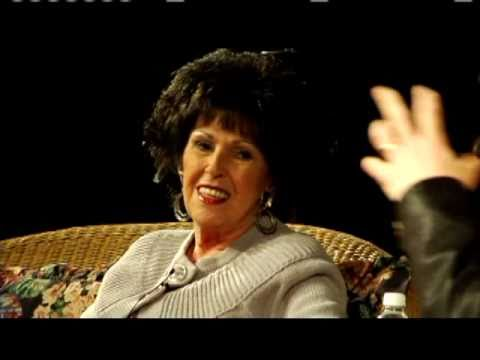 Hall of Fame Series with Wanda Jackson - Elvis Presley and Early Rock and Roll
