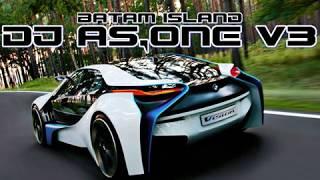 DJ AS-ONE V3™ 2017 NONSTOP REMIX SESAKIT SAKITNYA THE BEST FUNKY BATAM