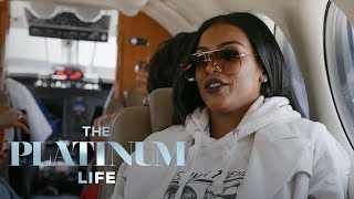 download lagu How Well Does Each Star Of 'The Platinum Life' gratis