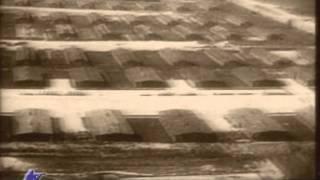 Holocausto- Los Campos de Concentracion al Descubierto