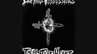 Watch Beyond Possession Tell Tale Heart video