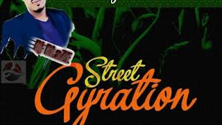 NIGERIA THROWBACK GYRATION MIX (DJ BLAZE)