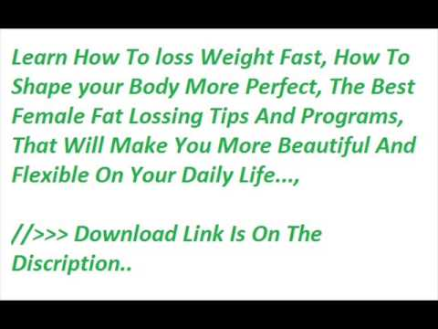 healthy food for weight loss, workout plan for women to lose weight, women  supplements, drink