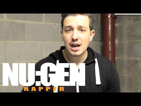 Nu:gen – Fire In The Streets | Hip-hop, Uk Hip-hop, Rap