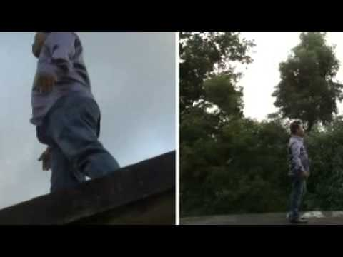 Garo Gospel Song (maiko On.gen) Jalseng & Harman video
