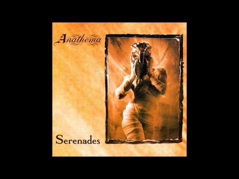 Anathema - Sweet Tears