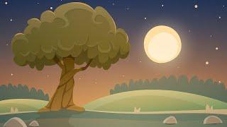 Music Box Lullaby for Babies to go to Sleep ♫ Baby Sleep Music ♫ Instrumental Lullabies Songs