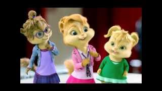 Shirley Chipettes Heaven Waits For Me