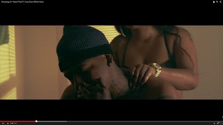 """Moneybagg Yo """"I Need A Plug"""" Ft Young Dolph (Official Video)"""