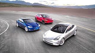 नए अवतार में जल्द लॉन्च होने वाली हैं 3 कारें   Upcoming Cars in India 2018-19